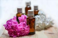Aromathérapie N1