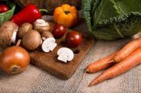 Nutrithérapie